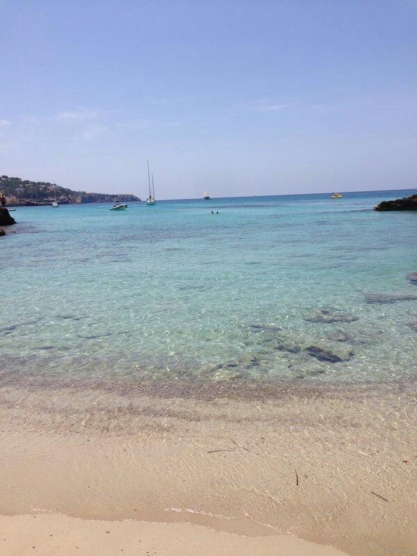 Cosa visitare a Ibiza -Spagna--uploadfromtaptalk1402401756682-jpg