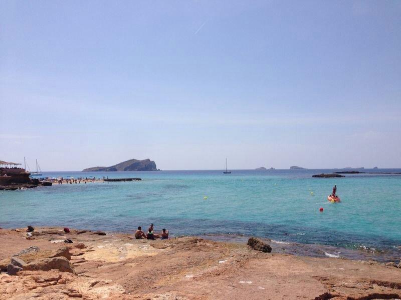 Cosa visitare a Ibiza -Spagna--uploadfromtaptalk1402411688204-jpg