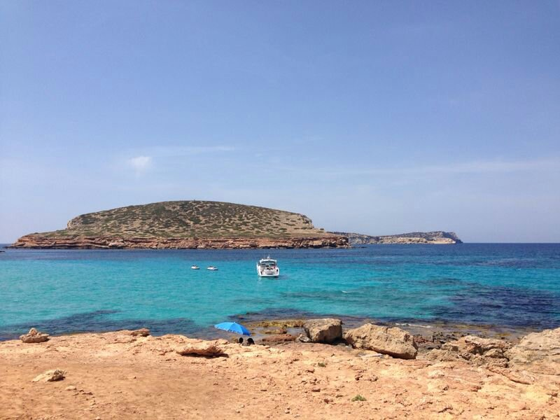 Cosa visitare a Ibiza -Spagna--uploadfromtaptalk1402411709290-jpg
