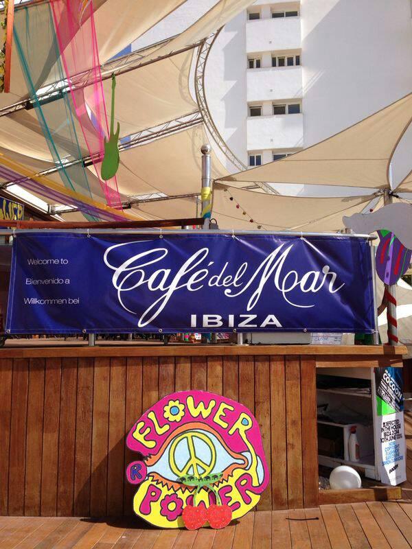 Cosa visitare a Ibiza -Spagna--uploadfromtaptalk1402413244166-jpg