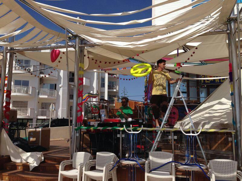 Cosa visitare a Ibiza -Spagna--uploadfromtaptalk1402413275551-jpg