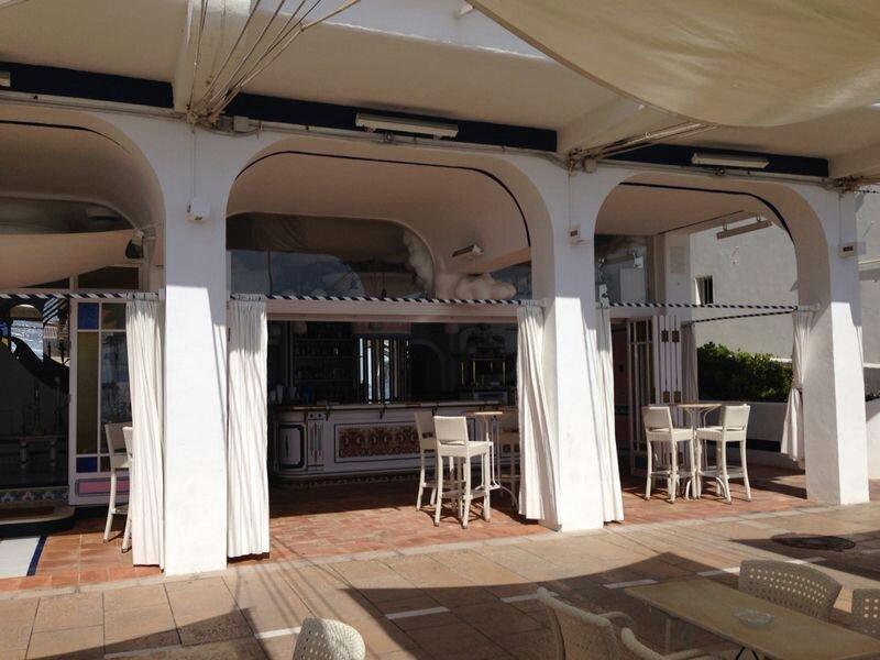 Cosa visitare a Ibiza -Spagna--uploadfromtaptalk1402413329317-jpg