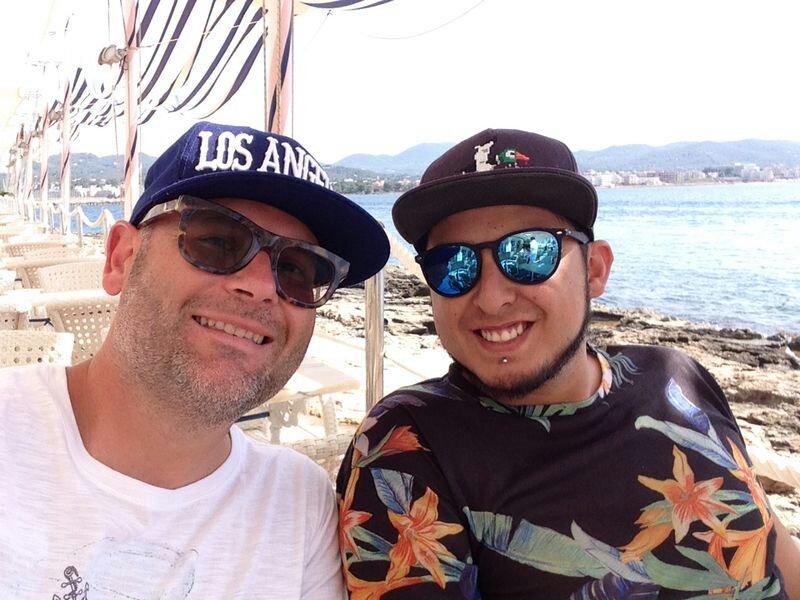 Cosa visitare a Ibiza -Spagna--uploadfromtaptalk1402413351184-jpg