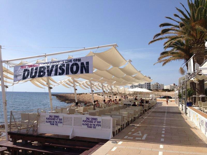 Cosa visitare a Ibiza -Spagna--uploadfromtaptalk1402413374190-jpg
