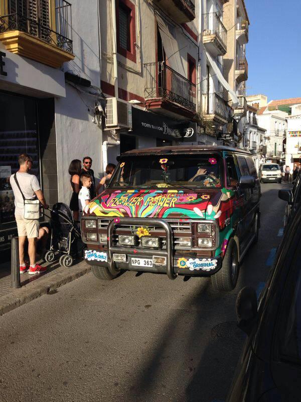 Cosa visitare a Ibiza -Spagna--uploadfromtaptalk1402422681938-jpg