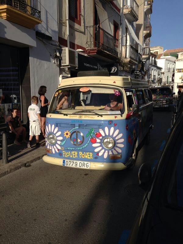 Cosa visitare a Ibiza -Spagna--uploadfromtaptalk1402422702493-jpg