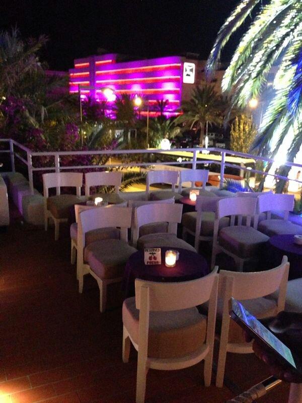 Cosa visitare a Ibiza -Spagna--uploadfromtaptalk1402479911241-jpg