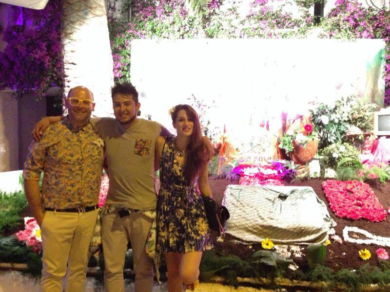 Cosa visitare a Ibiza -Spagna--uploadfromtaptalk1402479945641-jpg