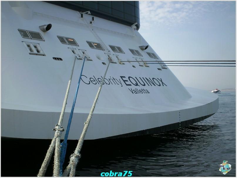 Esterni-celebrity-equinox-crociere-forum-liveboatcrociera-celebrity-equinox-novembre-2011-518-jpg