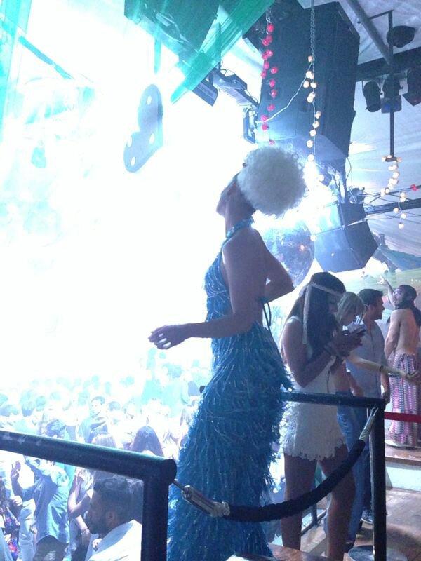 Cosa visitare a Ibiza -Spagna--uploadfromtaptalk1402479961327-jpg