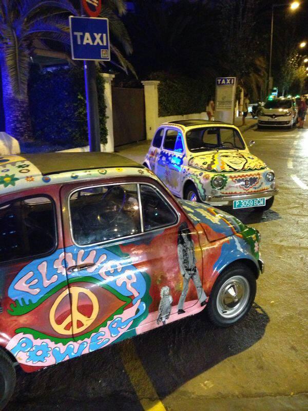 Cosa visitare a Ibiza -Spagna--uploadfromtaptalk1402480022976-jpg