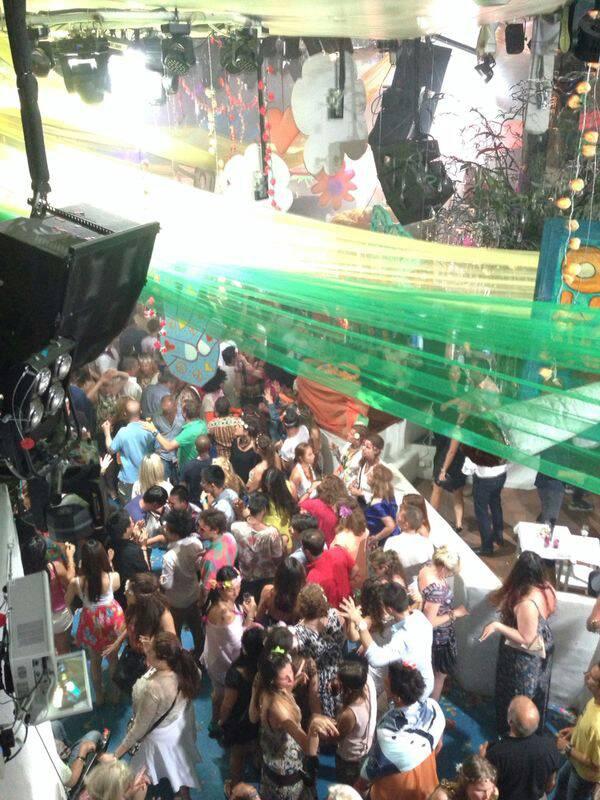 Cosa visitare a Ibiza -Spagna--uploadfromtaptalk1402480122740-jpg