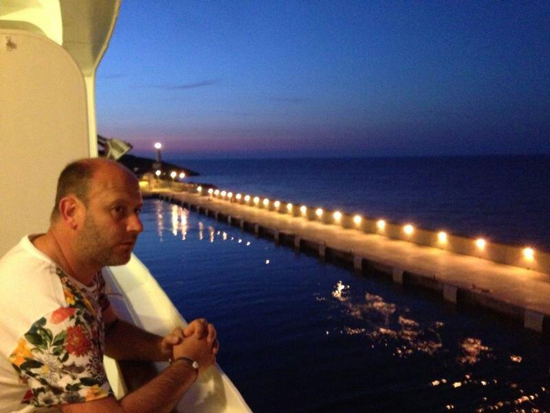 Cosa visitare a Ibiza -Spagna--uploadfromtaptalk1402480346286-jpg