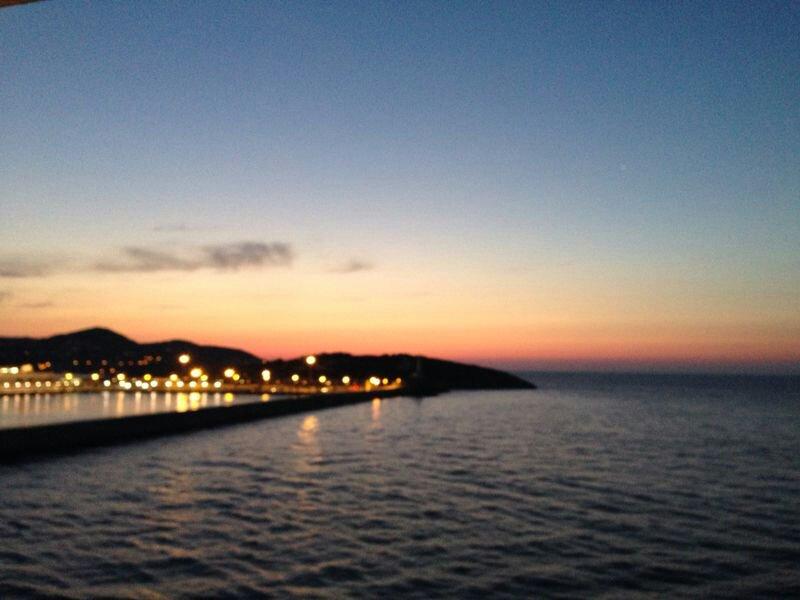 Cosa visitare a Ibiza -Spagna--uploadfromtaptalk1402480361477-jpg