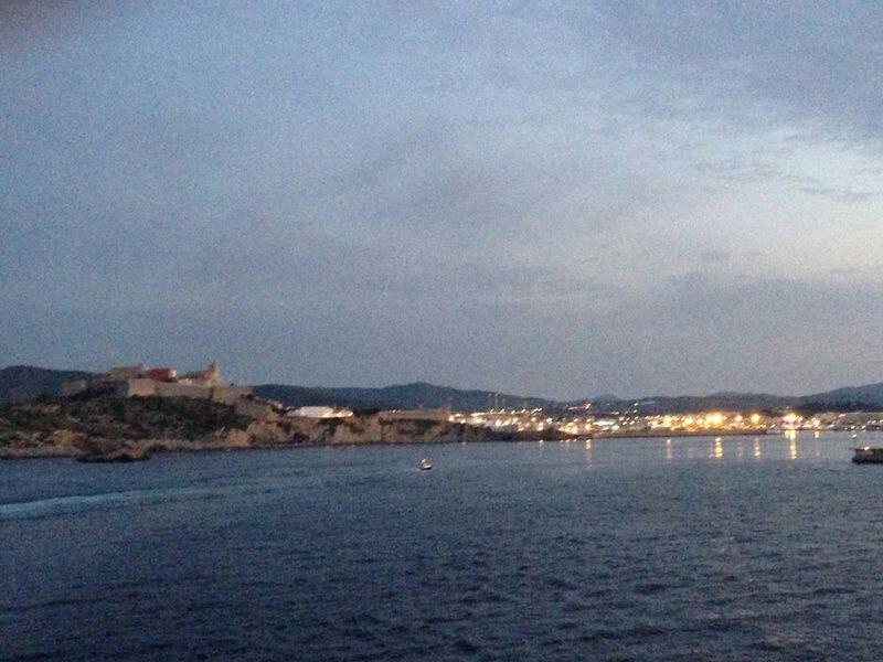 Cosa visitare a Ibiza -Spagna--uploadfromtaptalk1402480379248-jpg