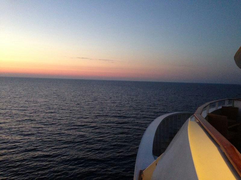 Cosa visitare a Ibiza -Spagna--uploadfromtaptalk1402480399606-jpg