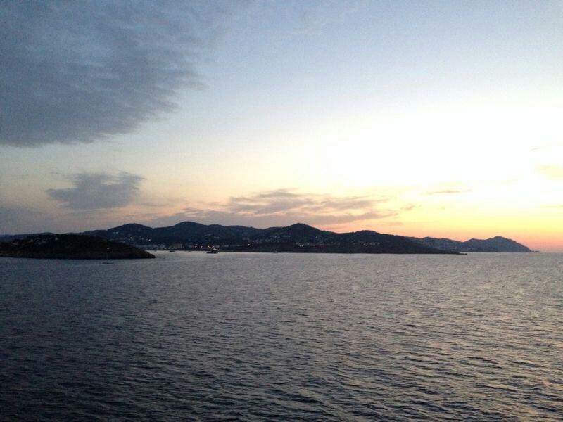 Cosa visitare a Ibiza -Spagna--uploadfromtaptalk1402480420530-jpg