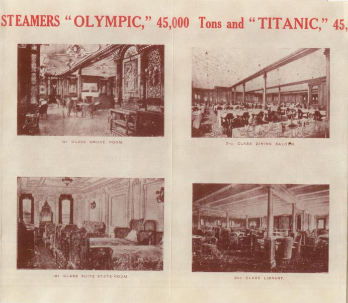 Titanic-pag6-png