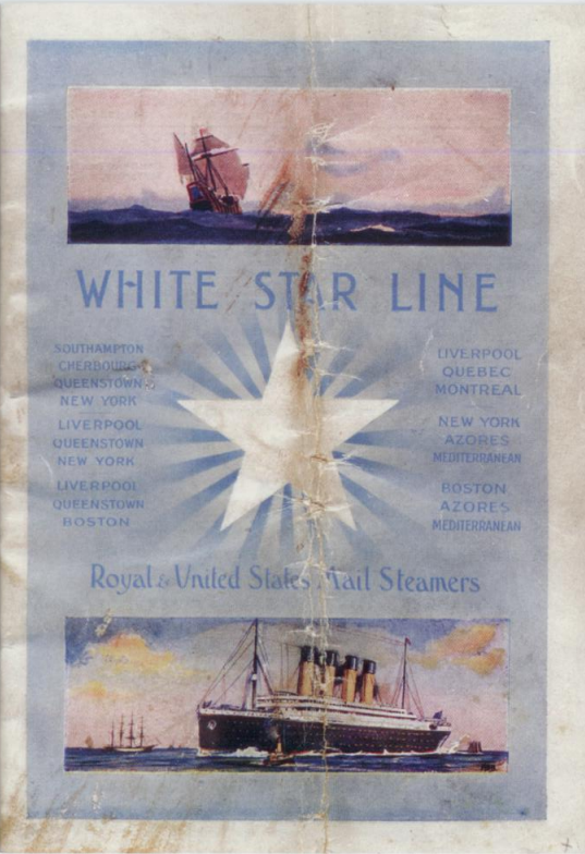 Titanic-white-star-line-2-png