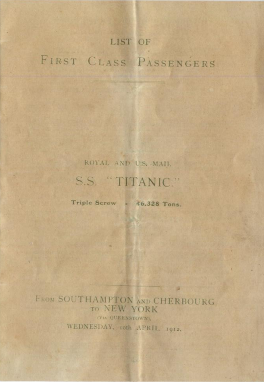 Titanic-white-star-line-4-png