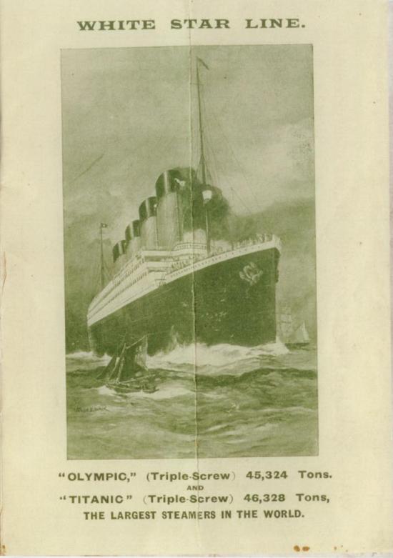 Titanic-white-star-line-24-png