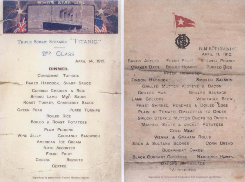 Titanic-5-png