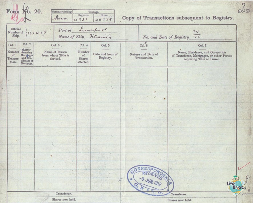 Titanic-titanic-register3-jpg