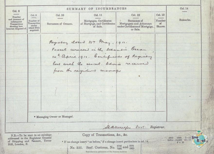 Titanic-titanic-register4-jpg
