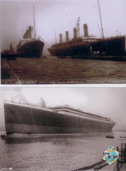 Titanic-titanic-9-jpg