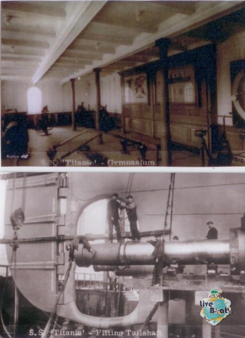 Titanic-titanic-10-jpg