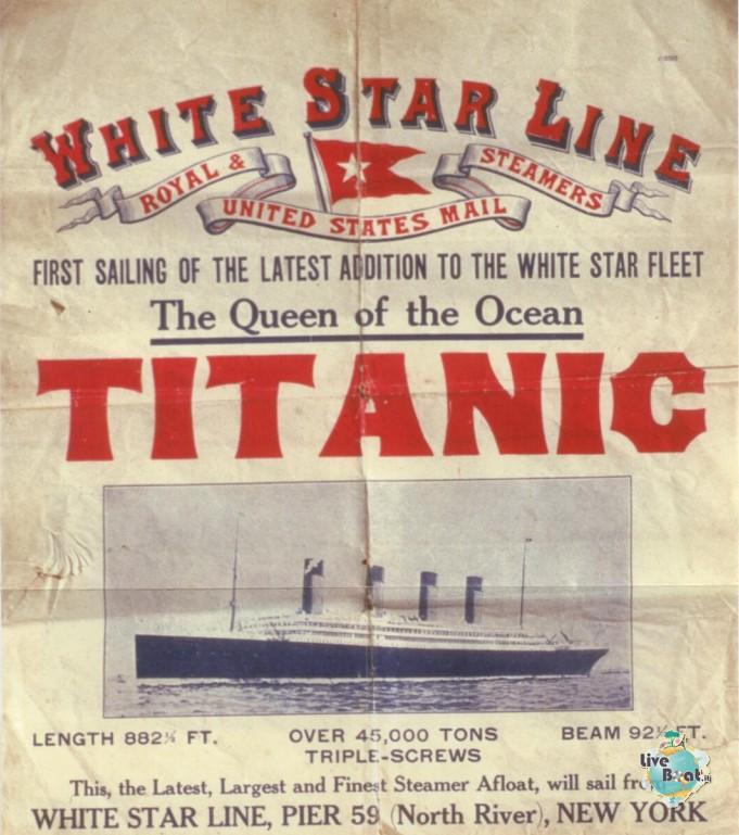 Titanic-titanic-manifesto1-jpg