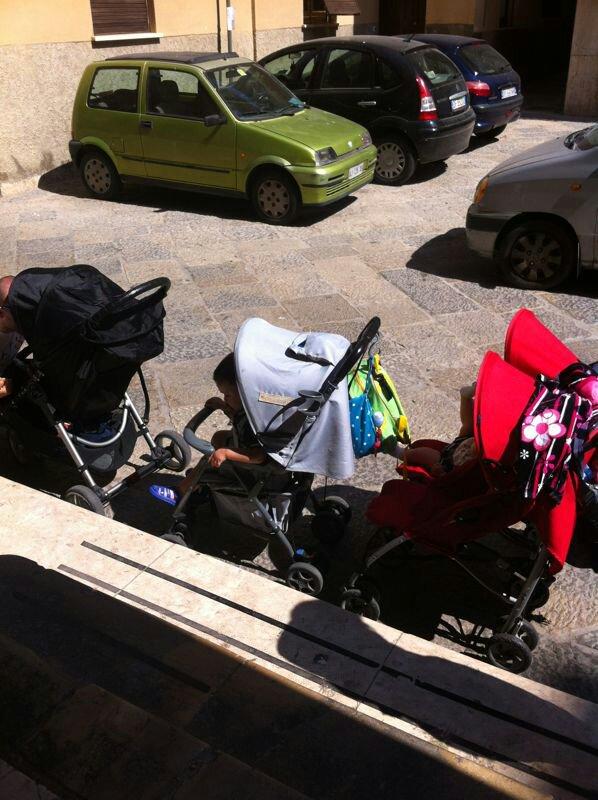 2014/06/12 Trapani MSC Lirica-uploadfromtaptalk1402563702453-jpg
