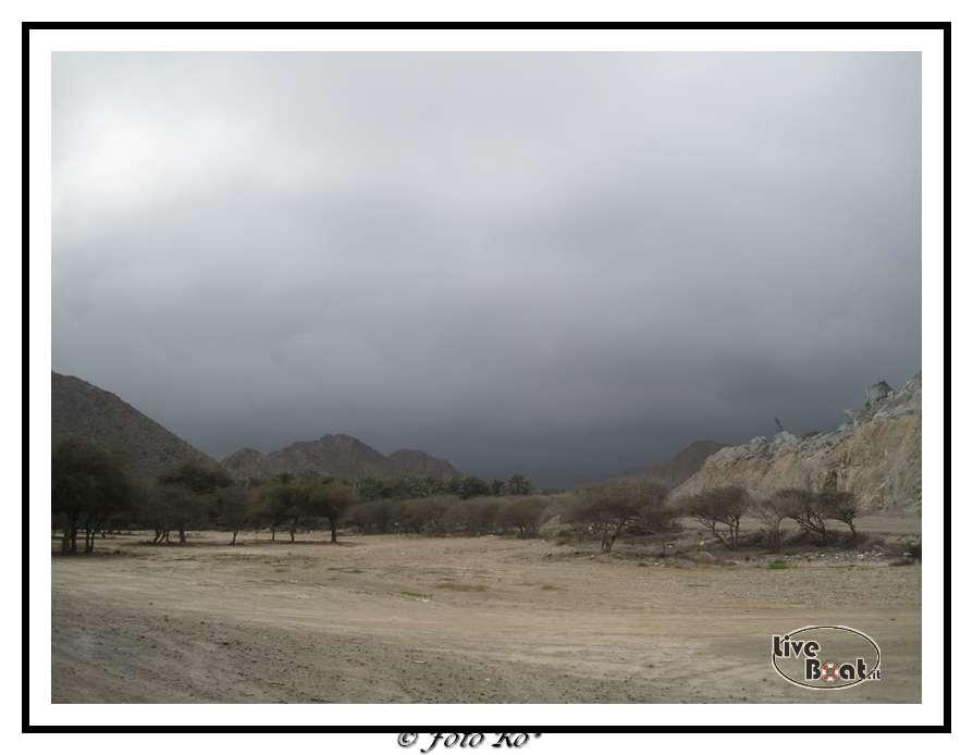 Fujairah 27/02/10-img_7972-jpg