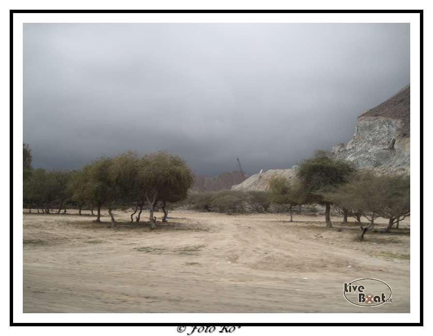 Fujairah 27/02/10-img_7973-jpg