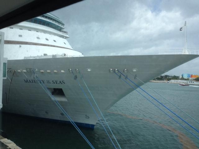 2014/06/16 Orlando + RCI Majesty ots + Miami-imageuploadedbytapatalk1402915959-089343-jpg