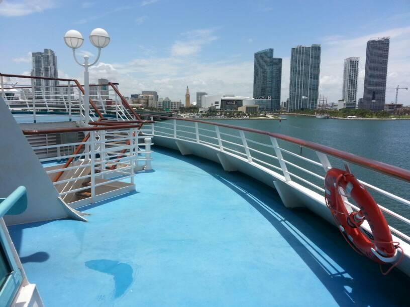 2014/06/16 Orlando + RCI Majesty ots + Miami-uploadfromtaptalk1402946044563-jpg