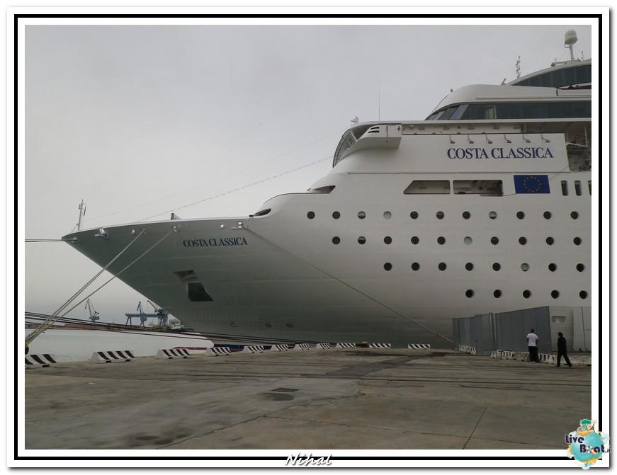 """Costa Classica """"Terre Sacre e Isole nel blu"""" 30/09-07/10/12-liveboat_ancona_3-jpg"""