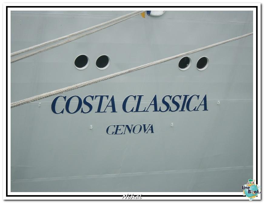 """Costa Classica """"Terre Sacre e Isole nel blu"""" 30/09-07/10/12-liveboat_ancona_7-jpg"""