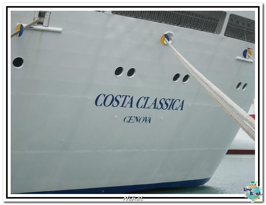 """Costa Classica """"Terre Sacre e Isole nel blu"""" 30/09-07/10/12-liveboat_ancona_8-jpg"""