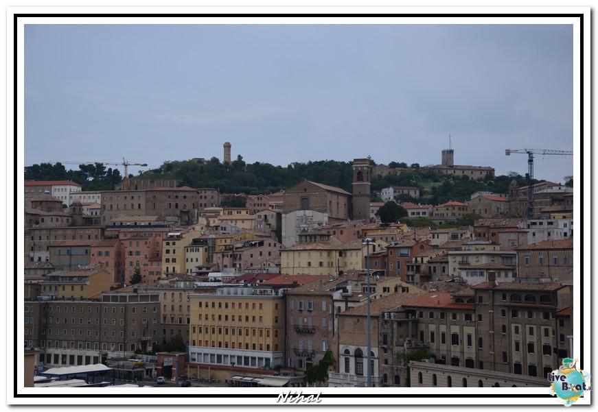 """Costa Classica """"Terre Sacre e Isole nel blu"""" 30/09-07/10/12-liveboat_ancona_13-jpg"""