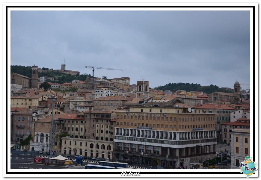 """Costa Classica """"Terre Sacre e Isole nel blu"""" 30/09-07/10/12-liveboat_ancona_15-jpg"""