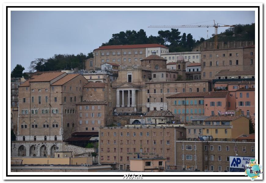 """Costa Classica """"Terre Sacre e Isole nel blu"""" 30/09-07/10/12-liveboat_ancona_16-jpg"""