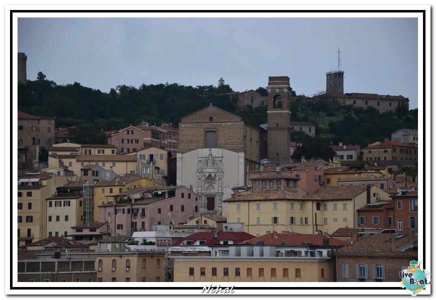 """Costa Classica """"Terre Sacre e Isole nel blu"""" 30/09-07/10/12-liveboat_ancona_17-jpg"""