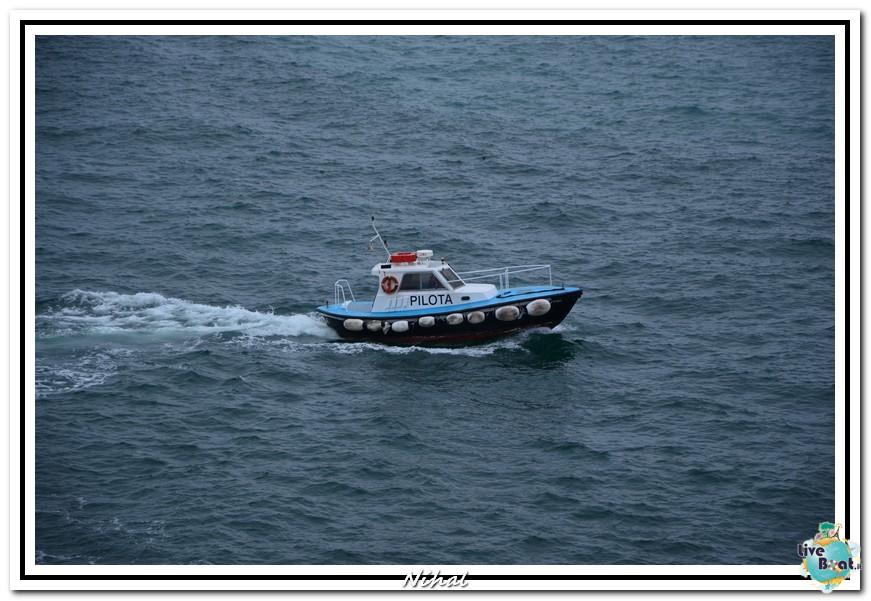 """Costa Classica """"Terre Sacre e Isole nel blu"""" 30/09-07/10/12-liveboat_ancona_20-jpg"""