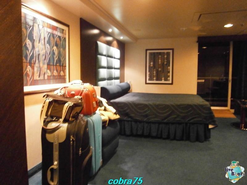 Cabina con balcone  H MSC Splendida-costa-magica-and-msc-splendida-liveboat-crocierep1200742-jpg