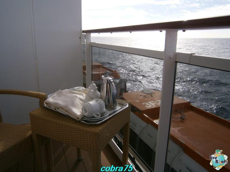 Cabina con balcone  H MSC Splendida-costa-magica-and-msc-splendida-liveboat-crocierep1220884-jpg