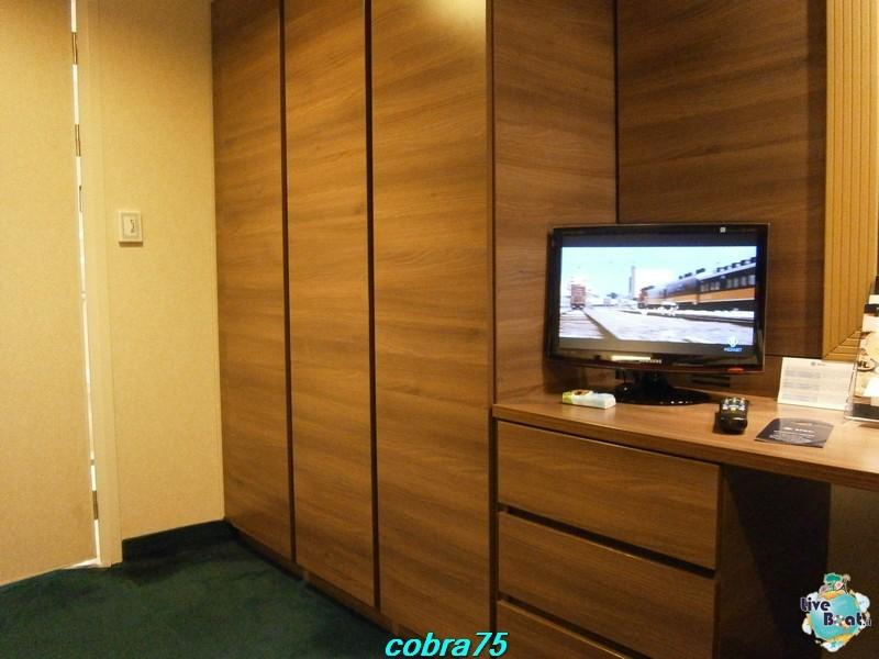 -costa-magica-and-msc-splendida-liveboat-crocierep1190635-jpg