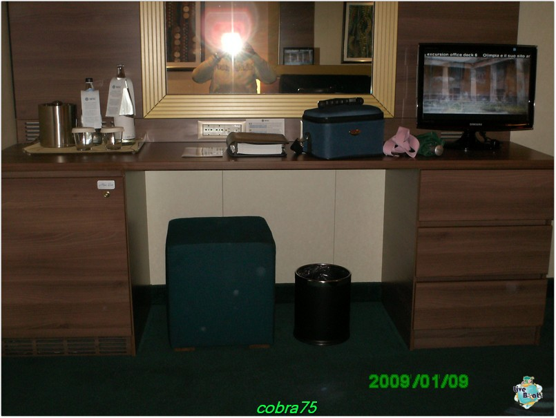 Cabina interna H MSC Splendida-liveboat2forum-crociere-jpg