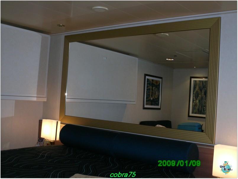 Cabina interna H MSC Splendida-liveboat6forum-crociere-jpg