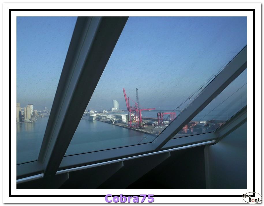 Suite Yacht Club-Msc Fantasia cat.H-pict0005-jpg
